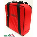Geoptik Carrying bag Case for HEQ5 /GP/ LXD/GM8 mount