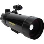 Dörr Binoculars Danubia-20 8x21 DCF
