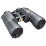 Bushnell Binoculares Legacy 10x50