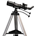 Skywatcher Telescope AC 70/500 Mercury AZ-3
