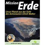 United Soft Media Software Mission Erde
