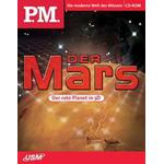 United Soft Media Software P.M.: Der Mars