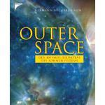 Kosmos Verlag Buch Outer Space
