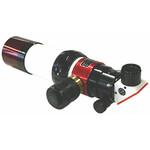 Lunt Solar Systems Zonnetelescoop Lunt ST 60/500 LS60T Ha DS60 B1200 FT PT OTA