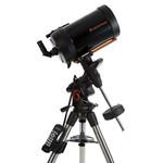"""Celestron Schmidt-Cassegrain Teleskop SC 203/2032 Advanced VX 8"""" AVX GoTo"""