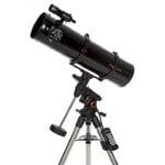 "Celestron Telescópio N 200/1000 Advanced VX AS-VX 8"" GoTo"