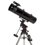 "Télescope Celestron N 200/1000 Advanced VX AS-VX 8"" GoTo"