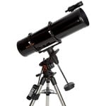 "Celestron Teleskop N 200/1000 Advanced VX 8"" AVX GoTo"