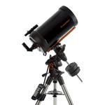 "Celestron SC 235/2350 advanced VX AS-VX 9.25"" GoTo telescope"