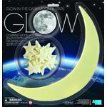 HCM Kinzel Glow Moon and Stars (large)