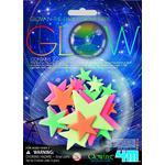 HCM Kinzel Glow Colour Stars