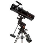 Celestron Telescop N 150/750 Advanced VX AVX GoTo