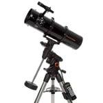 Celestron Telescope N 150/750 Advanced VX AVX GoTo
