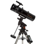 Télescope Celestron N 150/750 Advanced VX AVX GoTo