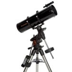 Celestron Teleskop N 150/750 Advanced VX AVX GoTo