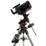 Celestron Telescop Schmidt-Cassegrain SC 152/1500 Advanced VX AVX GoTo