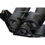 Les filtres à filetage font leur preuve: utilisez votre paire de jumelle également avec des filtres filetés de diamètre 31,75mm (1,25