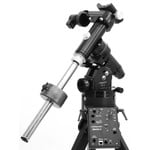 Losmandy Gemini GM8 G GoTo mount on LW tripod