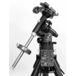 Losmandy Gemini G11 G GoTo mount with HD tripod