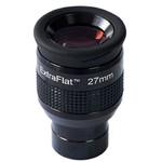 """Skywatcher ExtraFlat 1.25"""" 27mm eyepiece"""