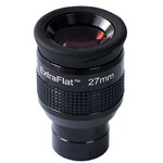 "Skywatcher Okular ExtraFlat 27mm 1,25"""