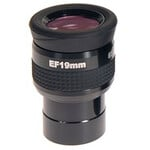 Skywatcher ExtraFlat 19mm 1,25""