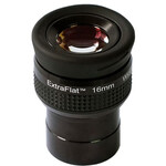 Skywatcher Okular ExtraFlat 16mm 1,25""
