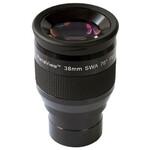 """Skywatcher Ocular PanaView 38 mm de 2"""""""