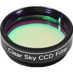 "Omegon Filtros Filtro CLEAR SKY 1,25"""