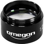 Omegon Reductor 0,5x para fotografía y observación