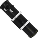 Omegon Telescope Advanced N 203/1000 OTA