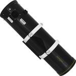 Télescope Omegon N 203/1000 OTA