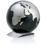 Räthgloben 1917 Globe Capital Q Black