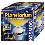 Kosmos Verlag Planetarium
