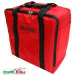 Geoptik Carrying bag Transport case for large mounts