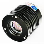 Starlight Xpress Fotocamera Trius SX-674C Color