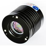 Caméra Starlight Xpress Trius SX-694C Color