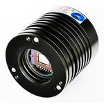 Caméra Starlight Xpress Trius SX-814 Mono