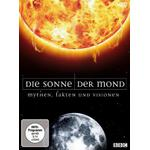 Polyband Die Sonne / Der Mond