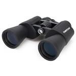 Celestron Fernglas Cometron 7x50