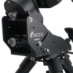Meade Testa polare X Wedge