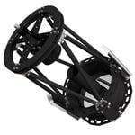 Knaeble Telescopio RC 250 FC/Ti