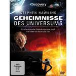 Polyband Stephen Hawking: Geheimnisse des Universums