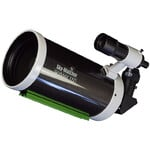 Skywatcher Maksutov telescope MC 150/1800 SkyMax HEQ-5 SynTrek