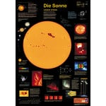Affiche Planet Poster Editions Soleil