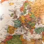 Dettaglio cartografia