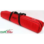 Geoptik Transportation bag L, for tubes/optics (4 '')