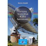Springer Buch Getting Started in Radio Astronomy