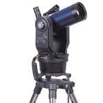 Meade Maksutov Teleskop MC 90/1250 UHTC ETX GoTo, Portable Observatory