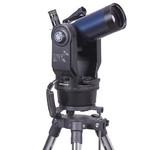 Télescope Maksutov  Meade MC 90/1250 UHTC ETX GoTo, Portable Observatory